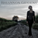 At the Purchaser's Option - Rhiannon Giddens