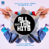 Various Artists - All the Hits 2017 artwork
