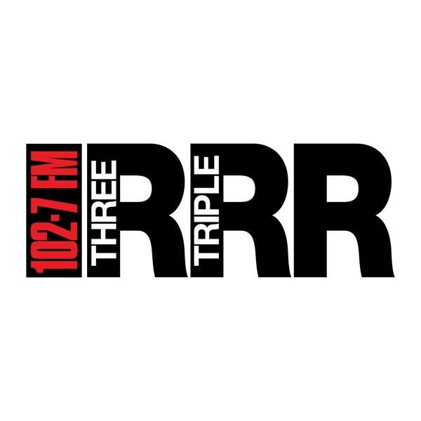 RRR FM