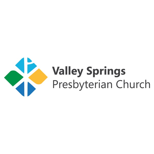 Valley Springs Presbyterian Church