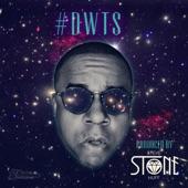 "Steve ""Stone"" Huff - #DWTS"
