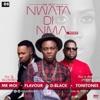 Nwata Di Nma (Remix) [feat. Flavour, D-Black & ToniTones] - Single, Mr. Moi