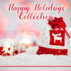 Jingle Bells Singers - Rudolph the Red-Nosed Reindeer artwork