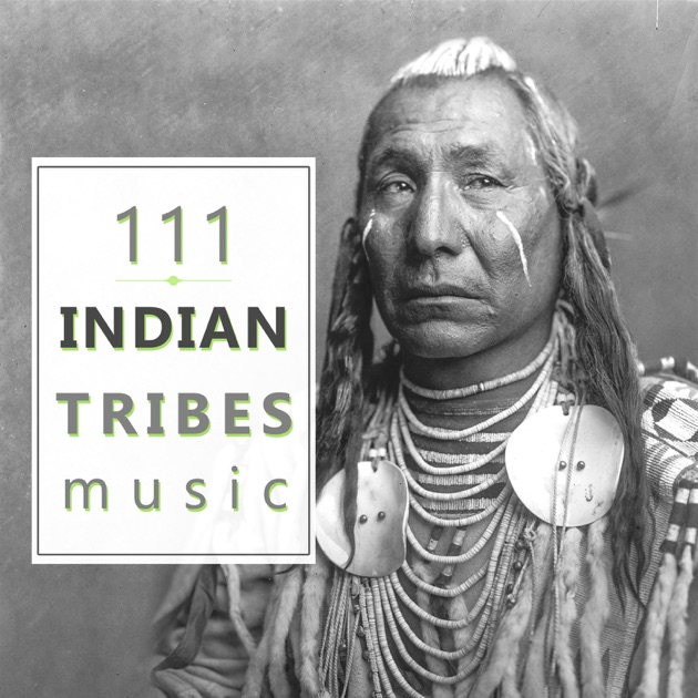indian tribal music The lumbee tribe us dedicated to our culture, traditions and history we offer many services to our nation.
