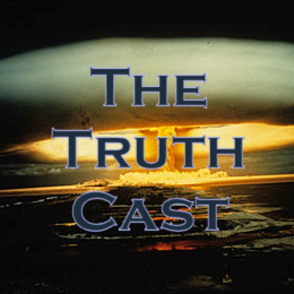 The Truth Cast