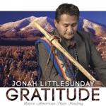 Jonah Littlesunday - Dancing on Teardrops