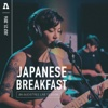 Japanese Breakfast on Audiotree Live - EP - Japanese Breakfast