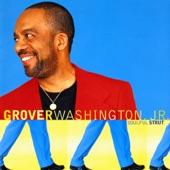 Grover Washington, Jr. - Can You Stop the Rain