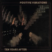 Ten Years After - Look Me Straight into the Eyes