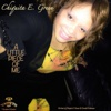 A Little Piece of Me - Single - Chiquita E. Green