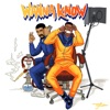 Wanna Know Remix feat Drake Single