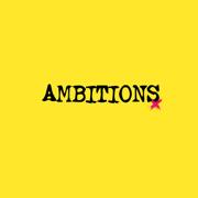 Ambitions - ONE OK ROCK - ONE OK ROCK