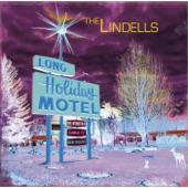 The Lindells - In the Badlands