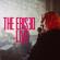 Autumn (Live) - The Erised