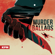 Murder Ballads - Various Artists