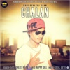 Chalan - Single - Ravi Dehleej Klan