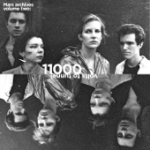 Mars - Helen Forsdale