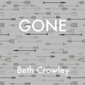 Gone - Beth Crowley