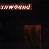 Unwound - Stuck in the Middle of Nowhere Again