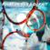 Pulsedriver & DJ Fait - A Neverending Dream (Sal De Sol Mix)