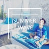 Summer Wave - Single - TEAM FOIS