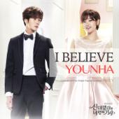 [Download] I Believe MP3