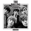 The Rolling Stones In Mono (Remastered), The Rolling Stones