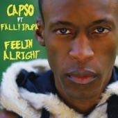 Feelin Alright (feat. Fally Ipupa) - Single