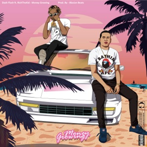 Money Growing (feat. Rich The Kid) - Single Mp3 Download