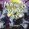 Motionless In White - Creatures Album