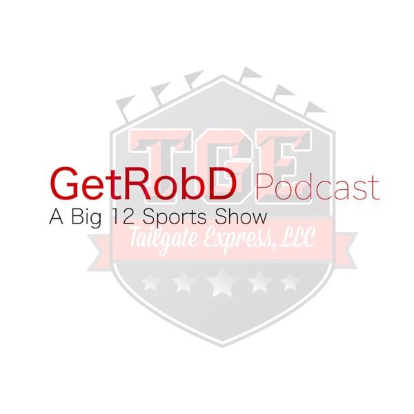 Get Robd Radio