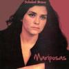 Mariposas - Soledad Bravo