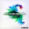 Indignation (feat. Pipo Fernandez) - Single - Auvic