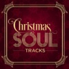 This Christmas by Donny Hathaway iTunes Track 16