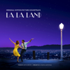 La La Land (Original Motion Picture Soundtrack) - Various Artists
