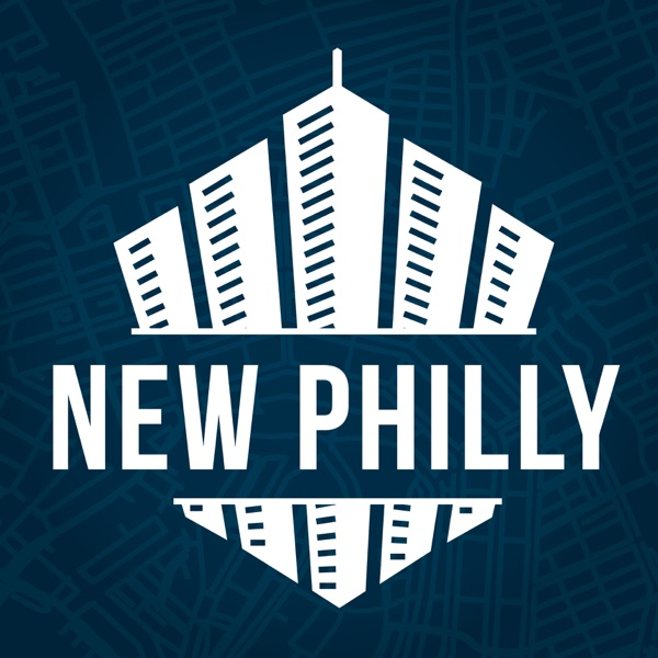 New Philadelphia