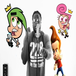 Timmy turner story pt 2 single by trapp tarell on apple music timmy turner story pt 2 single voltagebd Choice Image