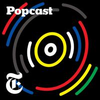 How TikTok Is Killing the Radio Songwriter