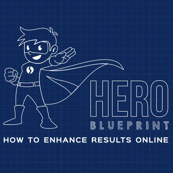 Hero blueprint how to enhance results online malvernweather Gallery