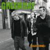 Green Day - Church on Sunday grafismos