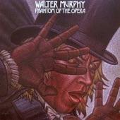 Walter Murphy - Gentle Explosion