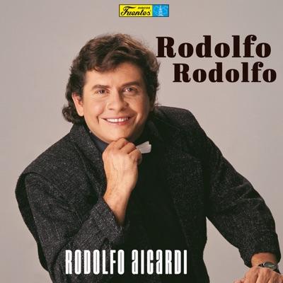 Rodolfo Romántico - Rodolfo Aicardi