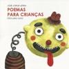 Poemas para Crianças - José Jorge Letria