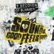 Sounds Good Feels Good B Sides and Rarities EP