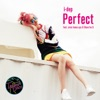 Perfect (feat. arvin homa aya & Shuns'ke G) - Single ジャケット写真