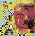 Plasticland - No Shine for the Shoes