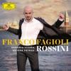 Rossini, Franco Fagioli, Armonia Atenea & George Petrou