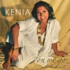 On We Go - Kenia