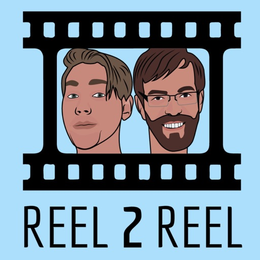 Cover image of Rose 2 Rose Podcast