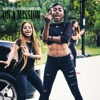 Molly Brazy, BandGang Lonnie Bands & Asian Doll - On a Mission